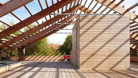 casa ecosostenibile prezzi casa parigina ecosostenibile in legno