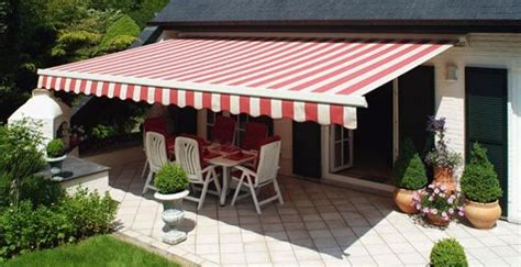 Sunsetter Patio Umbrellas by 17 Best Images About Patio Awnings Markizy Tarasowe On