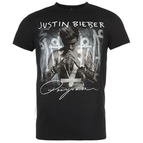 Kaos Justin Bieberjustin Bieber Tshirt official justin bieber t shirt s t shirts