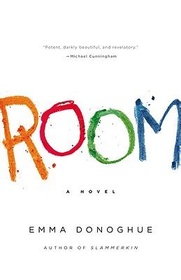 word for room room by donoghue melody words