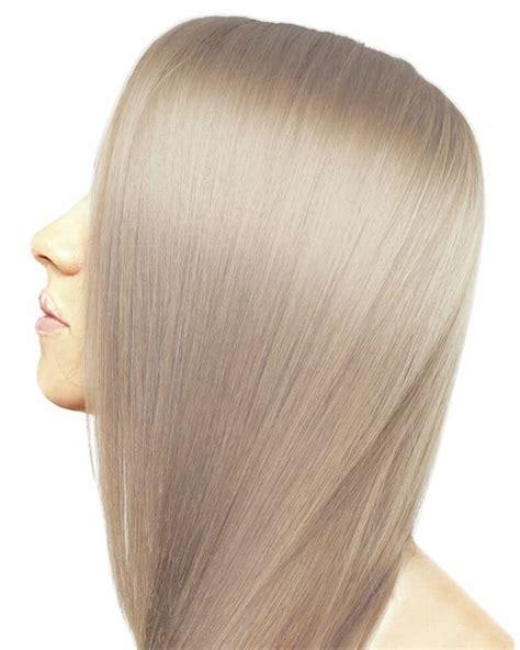 10 minute hair color ion color brilliance permanent creme 10 minute hair color