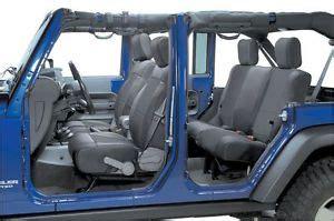 jeep wrangler unlimited seat covers 2013 2013 2015 jeep wrangler unlimited 4 door neoprene seat