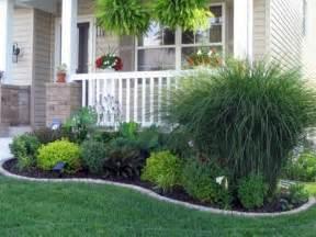 Exterior Garden Design Front Garden Design Ideas Creative Design Ideas For Your