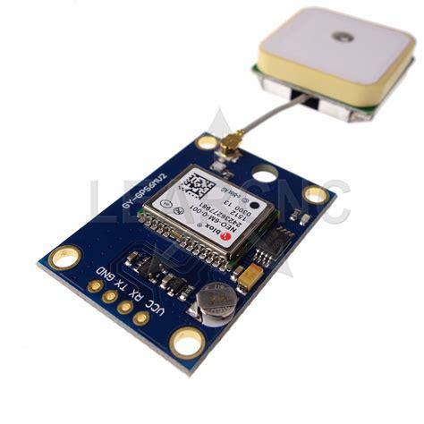 gps flight module gy gps6mv2 neo6mv2 ublox neo 6m v2 arduino ardupilot esp8266 ebay