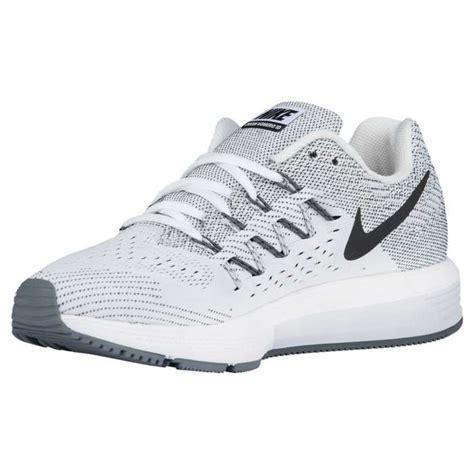 nike running shoes cheap womens cheap nike zoom vomero 10 running shoes womens white