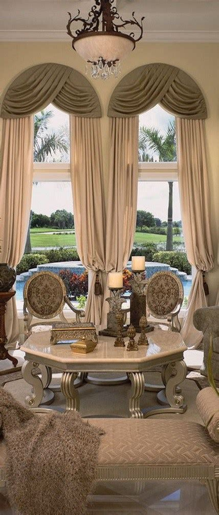 living room window treatments for large windows bloombety large living room window treatment living room