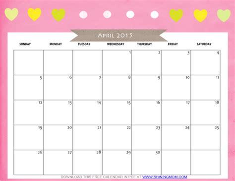 hello kitty printable calendar 2016 calendar printable template hello kitty monthly calendar printable2016 calendar