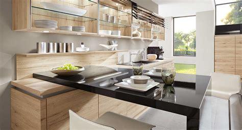 cucinare in casa arredamenti bologna e cucine bologna habita design casa