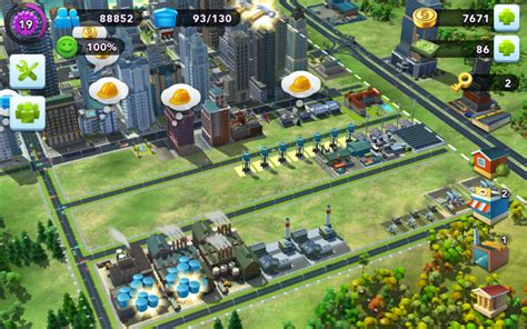 starting the city factories simcity buildit walkthrough bits of tips simcity buildit walkthrough