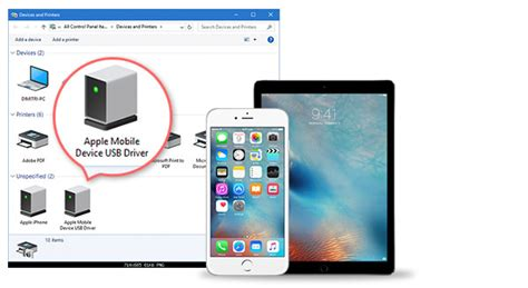 apple mobile device wie kann defektes apple mobile device usb driver