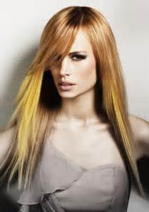 hair color streaks pravana light golden brown photo brown hairs