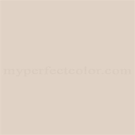 sherwin williams sw2422 silver beige match paint colors myperfectcolor