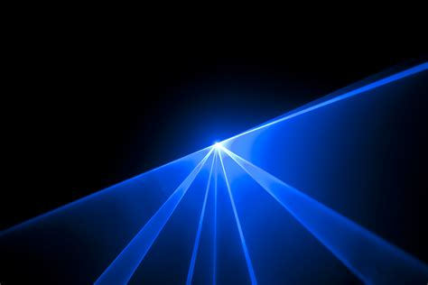 jb systems smooth scan blue laser light effects lasers