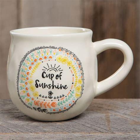 cute coffee cups best 25 cute mugs ideas on pinterest mugs coffee mugs