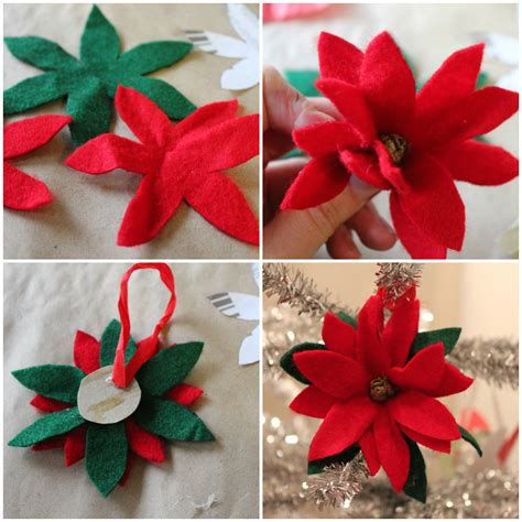 diy christmas ornaments inspired  world cultures