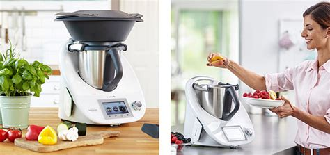 Gagner Un Thermomix 2016 by Jeu 224 Table Thermomix Et Packs De Recettes 224 Gagner