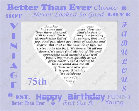 Happy  Ee  Birthday Ee   Poems For Daughter The Happy Th