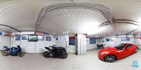 stall mainchat tur garage 28 images beglablog pemat br 225 ny