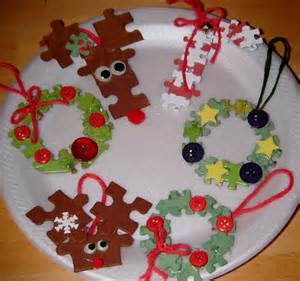 100 easy christmas craft ideas easy christmas