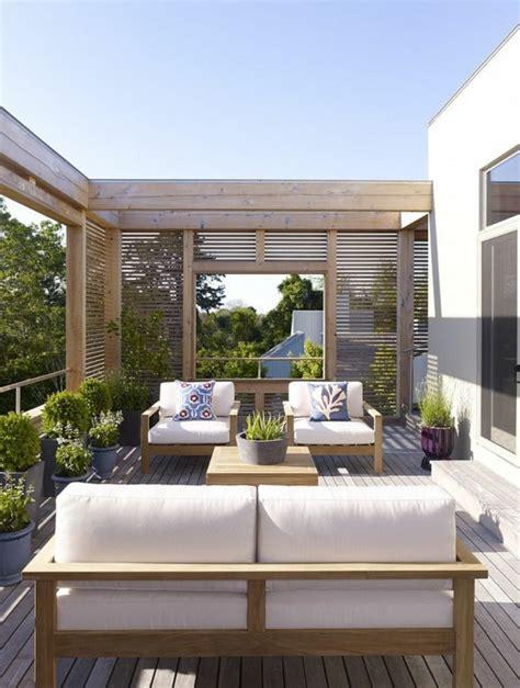 bodenbeläge aussenbereich terrassenboden sch 246 ne varianten f 252 r den au 223 enbereich