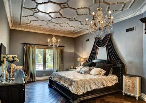 bedroom in french main bedroom in french home design ideas