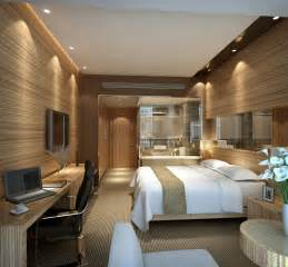 best 25 modern hotel room ideas on hotel