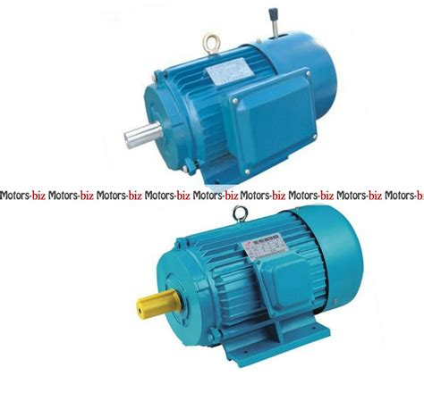 induction motor torque torque motors news products price technology suppliers buyers exhibitions on motors biz