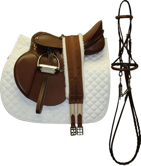 horse saddle english horse tack www pixshark com images galleries