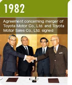 Founder Of Toyota Company Toyota Motor Corporation Global Website 75 Years Of Toyota