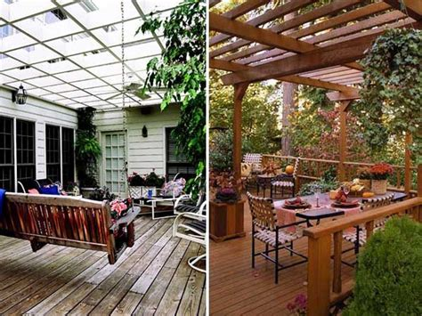 1000 images about deck on outdoor living