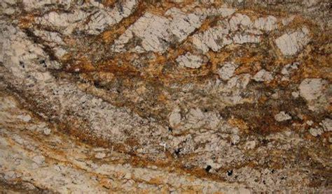 Slate Countertops granite countertops color search