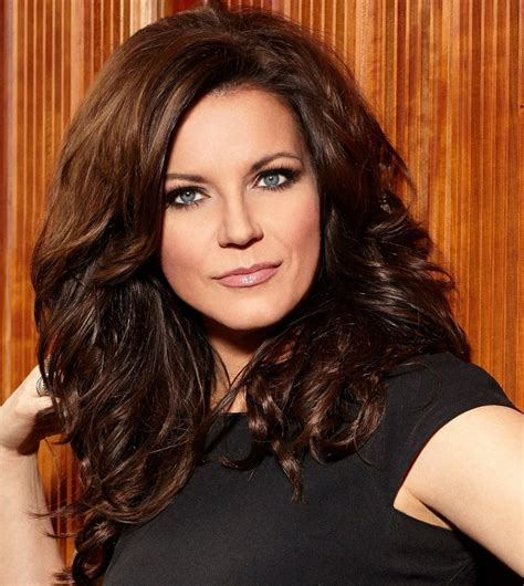 hairstyles of female country singers 25 best ideas about martina mcbride on pinterest