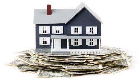 buying a house without a downpayment the return of the 10 down payment mintlife blog