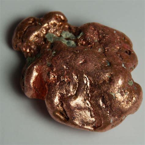 gold copper 248009 jpg wikipedia edad del cobre wikipedia la enciclopedia libre