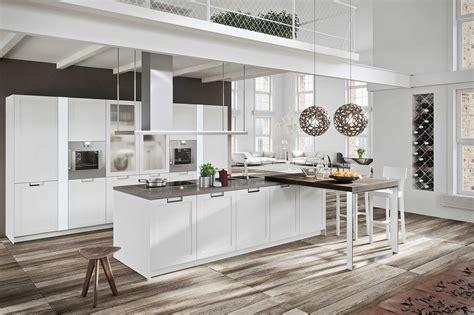 kitchen cucina cucina con isola 3 idee da copiare 10 14 2015 15 09