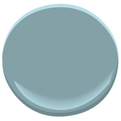 benjamin moore blue paint benjamin moore jamestown blue paint color car interior