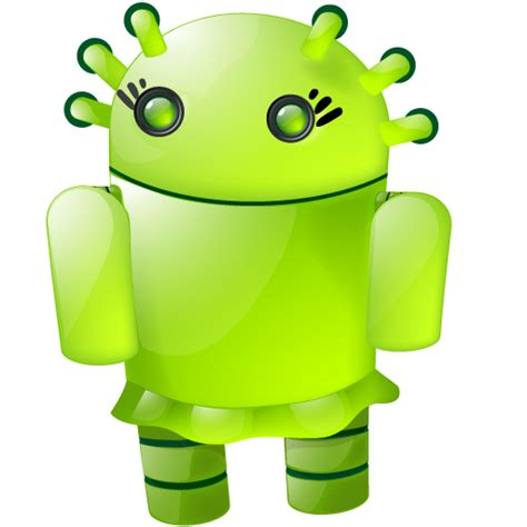 large icons for android android icons free icons in large android icon search engine