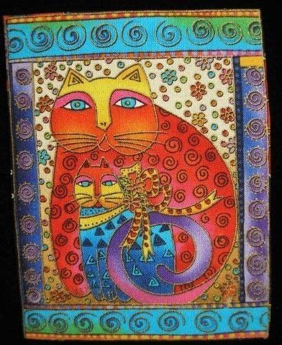 laurel burch felines 819 best images about laurel burch cats on pinterest