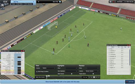 football manager  psp torrents juegos