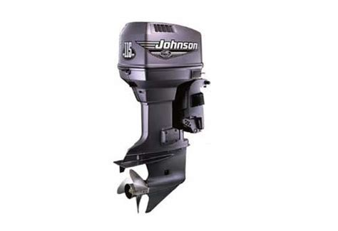 johnson 115 hp outboard motor manual johnson evinrude outboard motor service manual repair 65hp