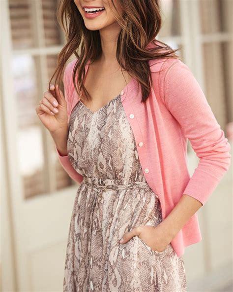 light pink cardigan sweater 25 best ideas about light pink cardigan on