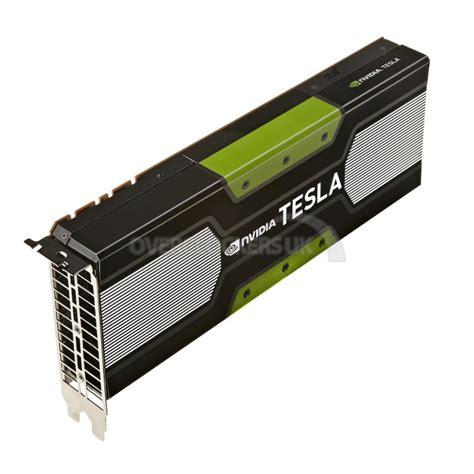 Pny Tesla Pny Nvidia Tesla K40 Parallel Computing Platform Card