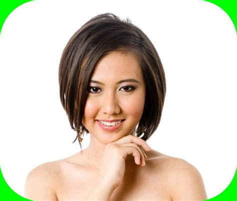 bob haircuts tweens tween girl bobs hairstylegalleries com