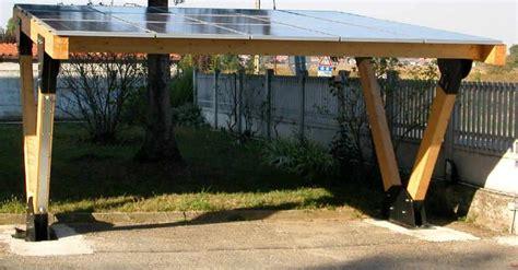 tettoia fotovoltaica tettoia fotovoltaica ottimo investimento