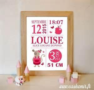 1000 ideas about cadeau naissance gar 231 on on