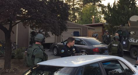 Ne Warrant Search Bend Dept News Via Flashalert Net