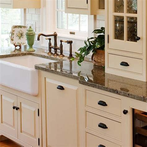 kitchen cabinets tulsa custom kitchen cabinets 501 402 4037 royalcrest custom