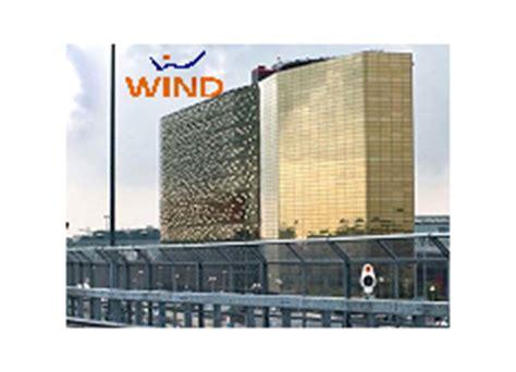 sede legale h3g sede wind casamia idea di immagine