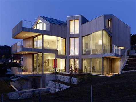 building dream home ideal home in belmont by zo 2 architecture