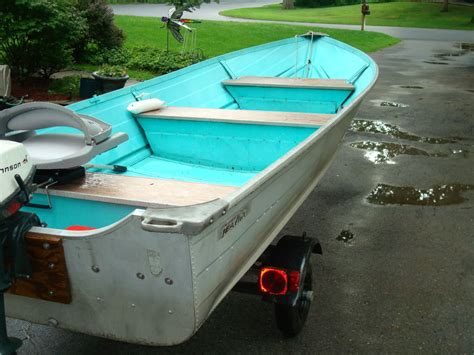 starcraft boats dealer cost starcraft aluminum boat transom repair